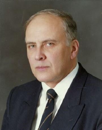 Prof. Dr. Yalçın TURA