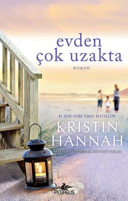 Kristin Hannah Evden Çok Uzakta Pdf