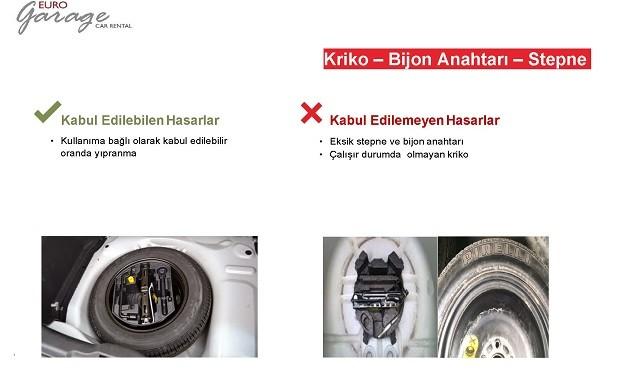 Euro Garage Filo Komple Sayfa 11