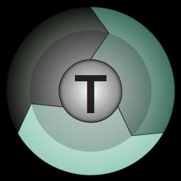 TeraCopy Pro 3.5.0.7 Final | Katılımsız