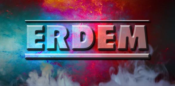 Resim http://i.hizliresim.com/Nr9bP5.jpg
