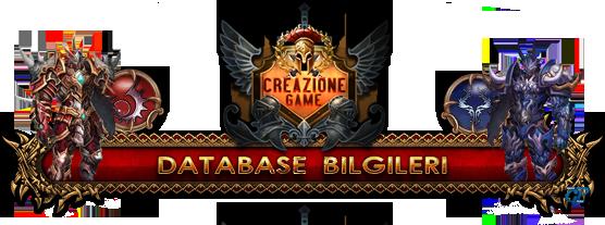 Creazione Game l New Born Sunucusu ile 20:00 da Online BETA