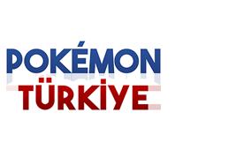 Pokémon Türkiye Forumları | Pokémon ve Anime Paylaşım Platformu | Pokemon Go