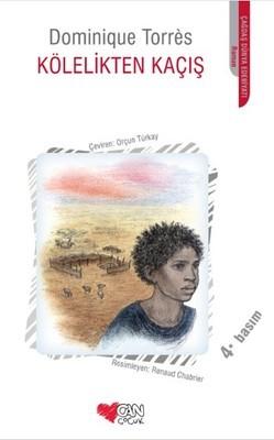 Dominique Torres Kölelikten Kaçış Pdf