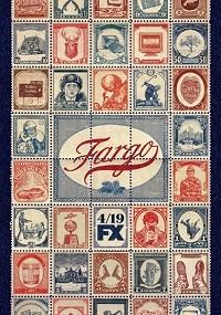 Fargo 2017 3.Sezon HDTV 720p 1080p Türkçe Altyazılı Güncel Tüm Bölümler – Yabancı Dizi indir