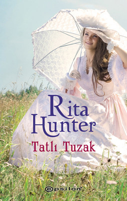 Rita Hunter Tatli Tuzak Pdf
