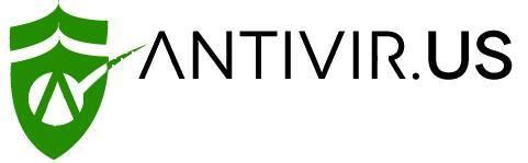 antivir.us