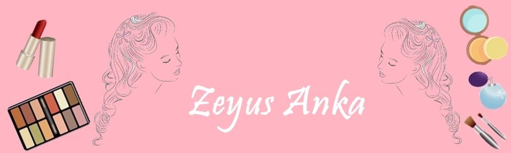 zeyus