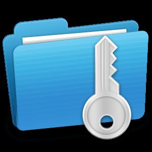 Wise Folder Hider PRO 3.33.108 | Katılımsız