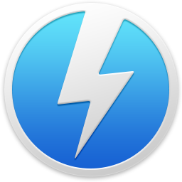 DAEMON Tools Lite v10.4.0 | Katılımsız