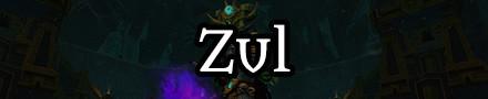 Zul, Reborn
