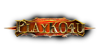 PLAYKO4U.NET| New World 'TITAN' | v.1299 MYKO | 31 Mayıs Cuma - 22:00