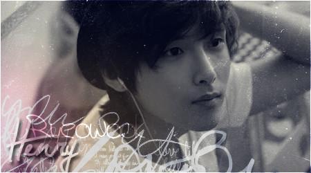 Super Junior Avatar ve İmzaları - Sayfa 9 ODQrXn
