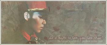 Super Junior Avatar ve İmzaları - Sayfa 10 ODQrmz