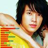 Super Junior Avatar ve İmzaları - Sayfa 6 ODQvOn