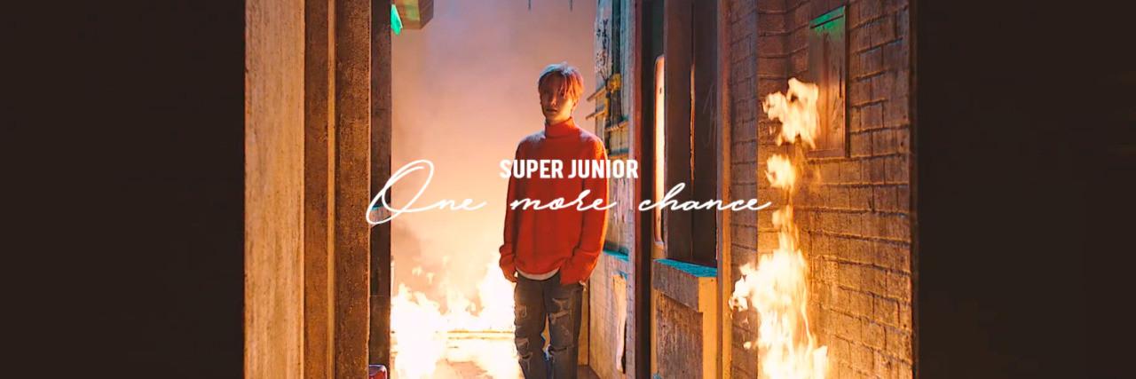 Sosyal Medya İçin Super Junior Kapak Fotoğrafları ODjrXD