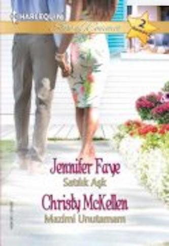 Jennifer Faye Satılık Aşk Pdf