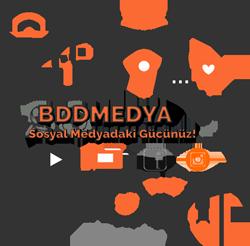 BDDMedya