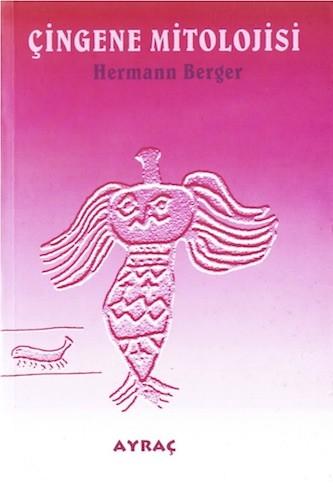 Hermann Berger Çingene Mitolojisi Pdf