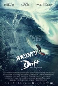 Akıntı – Drift 2013 BRRip XviD Türkçe Dublaj – Tek Link