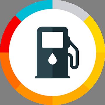 Drivvo – Car Management v5.22 PRO