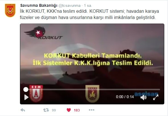 Turkish Ground Forces AFVs and Tanks OEggd4