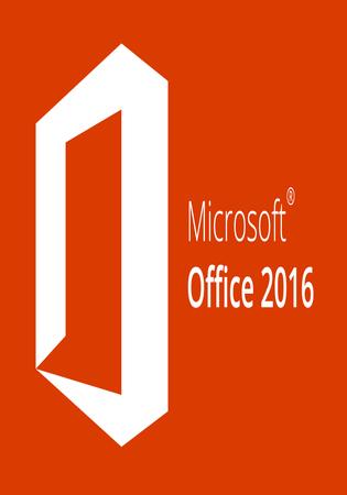 Office 2016 Türkçe indir