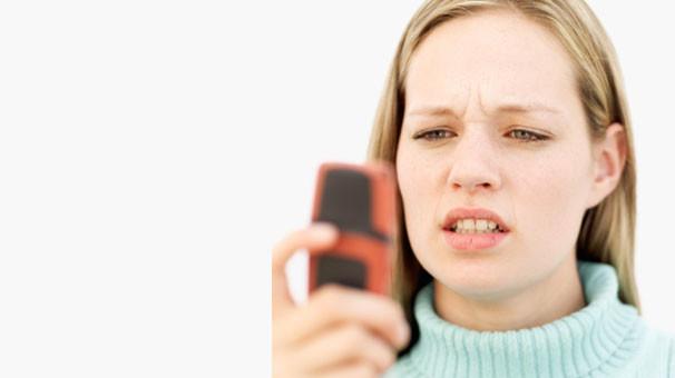 BTK: Telefon Çalar Çalmaz Açıp Kulağınıza Götürmeyin