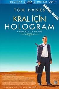 Kral İçin Hologram – A Hologram for the King 2016 WEB-DL 1080p x264 DUAL TR-GR – Tek Link
