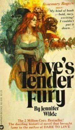 Jennifer Wilde Aşkın Tatlı Çılgınlıkları Pdf