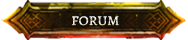 [ TR-PK.COM 62/1] ► A�ILI� 31 TEMMUZ PAZAR 18:00| V.1299 UZUN �M�RL� ANDREAM SERVER|DESTEK ITEM YOK!i