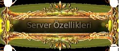 metin2 pvp serverler server özellikleri