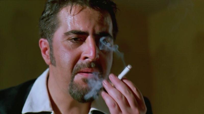 Eşkıya 1996 ( m720p  ) Sansürsüz Yerli Film - indir