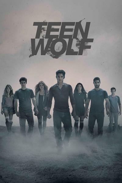 Teen Wolf 6.Sezon Tüm Bölümler Güncel 720p HDTV Türkçe Altyazılı – Dizi indir