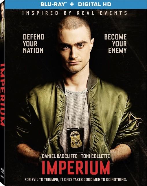 Köstebek – Imperium 2016 BluRay 720p – 1080p DUAL TR-ENG – Film indir