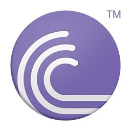 BitTorrent - Torrent Downloads v3.33 b244 PRO | APK İndir