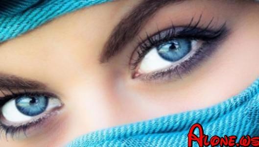 Göz rənginiz gələcək həyatınızdan xəbər verir