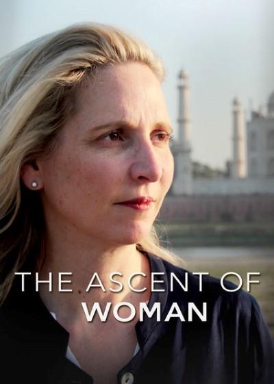 The Ascent of Woman (2015) Yabancı Mini Dizi tüm bölümler türkçe dublaj indir