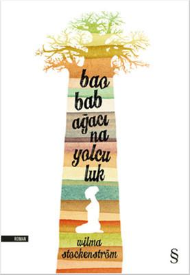 Wilma Stockenström Baobab Ağacına Yolculuk Pdf