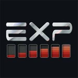 Exp Bot 2147 indir