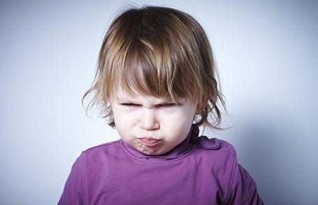 Uşaqlarda məsuliyyət duyğusu necə inkişaf etdirilər?
