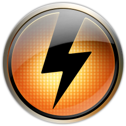 DAEMON Tools Ultra 5.1.0.0585 Final | Katılımsız