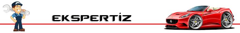 data-src=http://i.hizliresim.com/OdbgV4.png