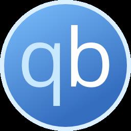 qBittorrent 4.3.1 | Katılımsız