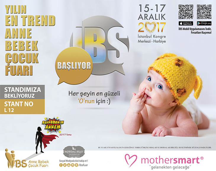 mothersmart-exhibition