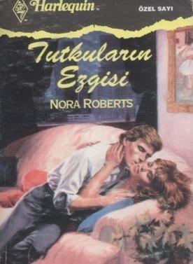Nora Roberts Tutkuların Ezgisi Pdf