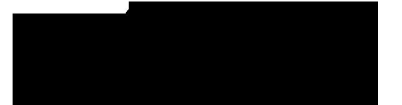OyunDerece Discord Kanalı