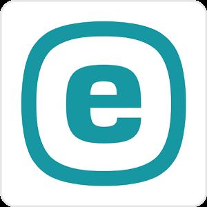 ESET Mobile Security & Antivirus PREMIUM v4.0.8.0