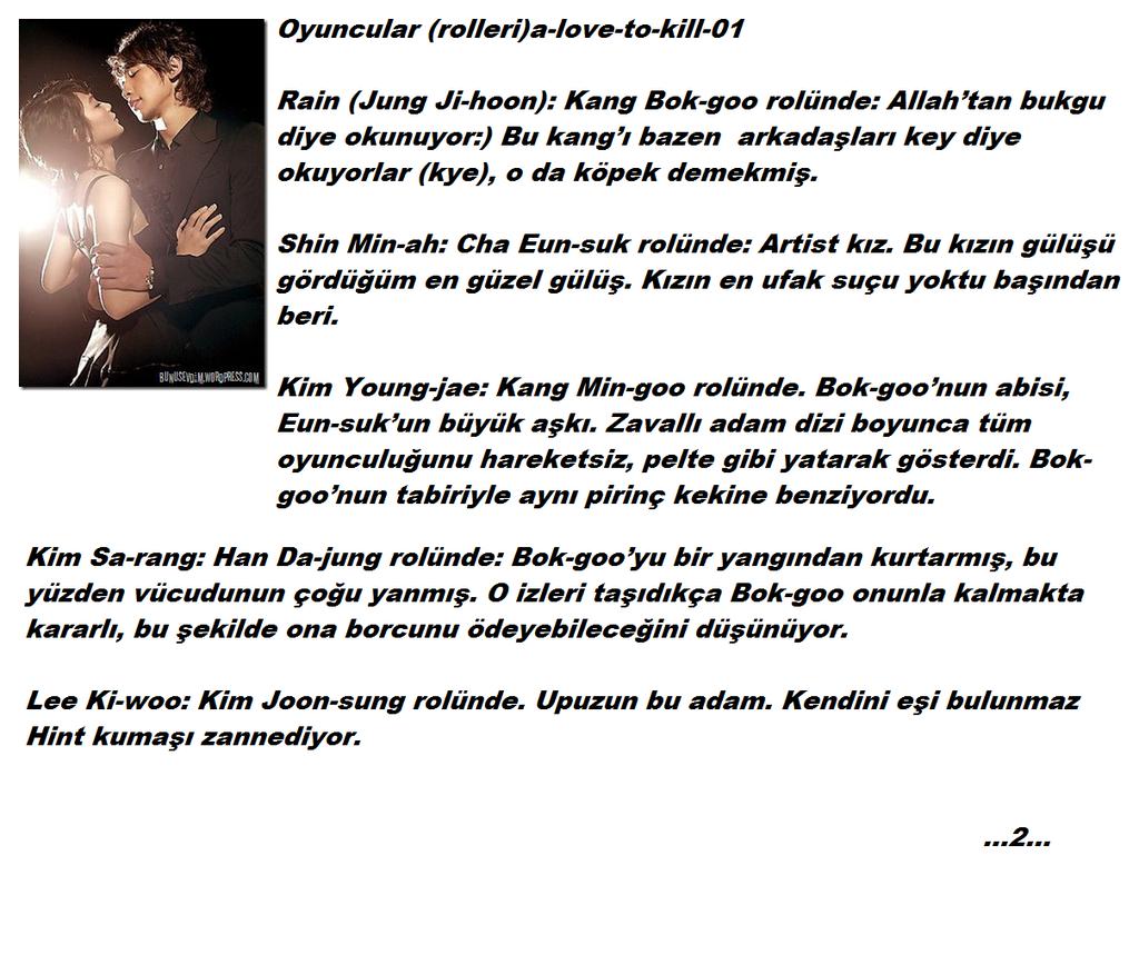 Karma REsimler - Sayfa 2 OoqEk4