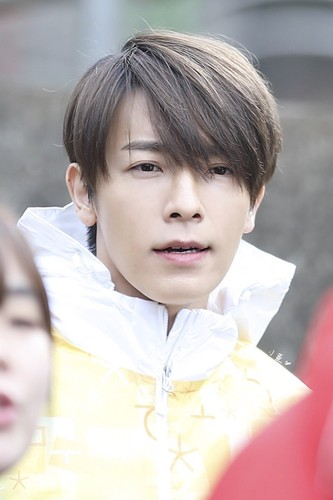Donghae/동해 / Who is Donghae? - Sayfa 7 OoqJp4